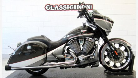 2016 Victory Magnum for sale 200683870