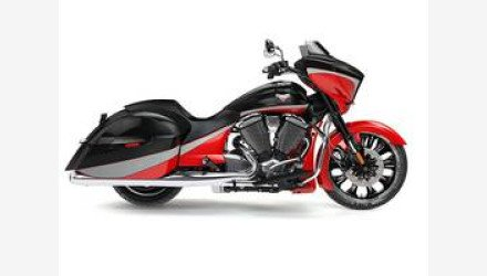 2016 Victory Magnum for sale 200712464