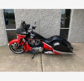 2016 Victory Magnum for sale 200729823