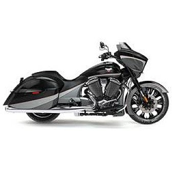 2016 Victory Magnum for sale 200792564