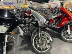 2016 Victory Magnum for sale 201098044