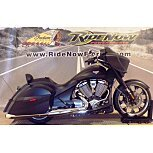 2016 Victory Magnum for sale 201105270