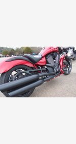 2016 Victory Vegas for sale 200677166