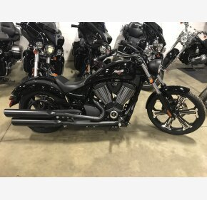 2016 Victory Vegas for sale 200700797