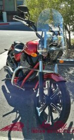 2016 Victory Vegas for sale 200777958