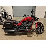 2016 Victory Vegas for sale 200834850