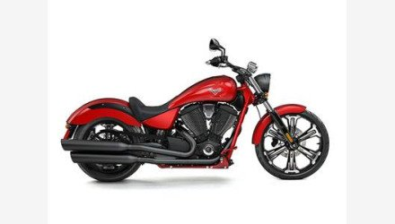 2016 Victory Vegas for sale 200835954