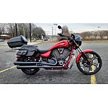 2016 Victory Vegas for sale 201023379