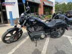 2016 Victory Vegas for sale 201081390