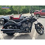 2016 Victory Vegas for sale 201126794