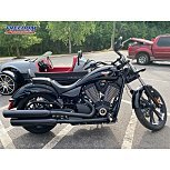 2016 Victory Vegas for sale 201130138