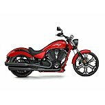 2016 Victory Vegas for sale 201142610