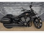 2016 Victory Vegas for sale 201145672