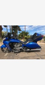 2016 Victory Vision for sale 200691607