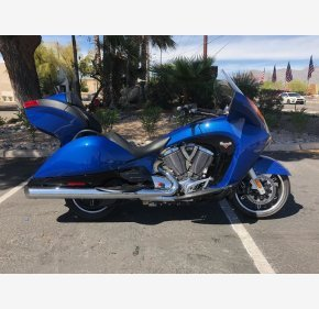 2016 Victory Vision for sale 200725093