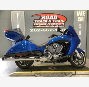 2016 Victory Vision for sale 200842351