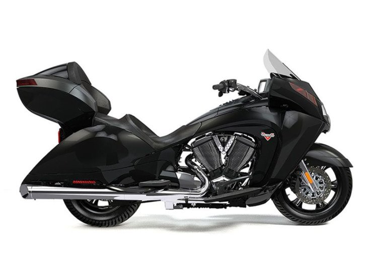 2016 Victory Vision for sale 201081425