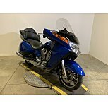 2016 Victory Vision for sale 201085232