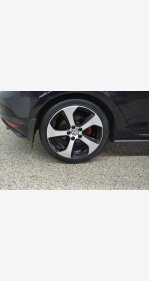 2016 Volkswagen GTI 4-Door for sale 101175261