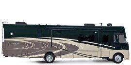 2016 Winnebago Adventurer 32D specifications