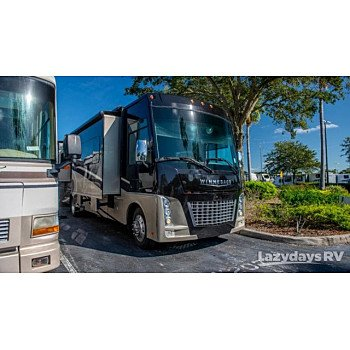 2016 Winnebago Adventurer for sale 300211147