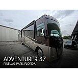 2016 Winnebago Adventurer for sale 300236888