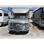 2016 Winnebago Aspect for sale 300208567