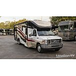 2016 Winnebago Aspect for sale 300228536