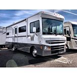 2016 Winnebago Brave for sale 300222601