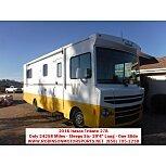 2016 Winnebago Brave 27B for sale 300299306