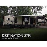 2016 Winnebago Destination for sale 300233796