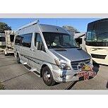 2016 Winnebago ERA for sale 300290700
