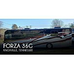 2016 Winnebago Forza for sale 300213647