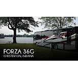 2016 Winnebago Forza for sale 300227846