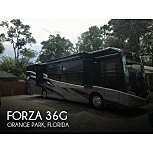 2016 Winnebago Forza for sale 300242900