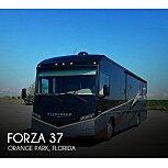2016 Winnebago Forza for sale 300242900