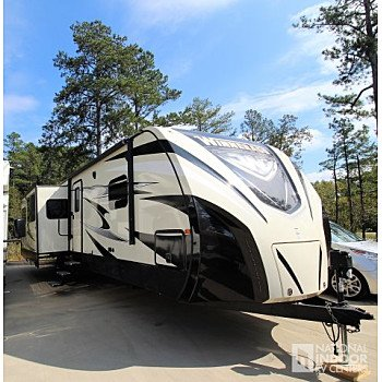 2016 Winnebago Instinct for sale 300177281