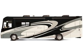 2016 Winnebago Journey 40R specifications