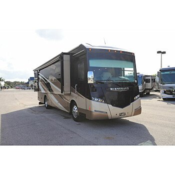 2016 Winnebago Journey for sale 300269059