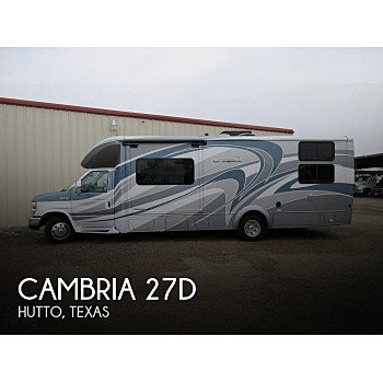 2016 Winnebago Other Winnebago Models for sale 300215504