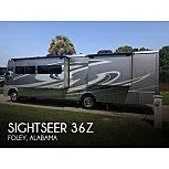 2016 Winnebago Sightseer for sale 300252954
