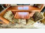 2016 Winnebago Sightseer 33C for sale 300308803