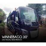 2016 Winnebago Sunstar for sale 300250533