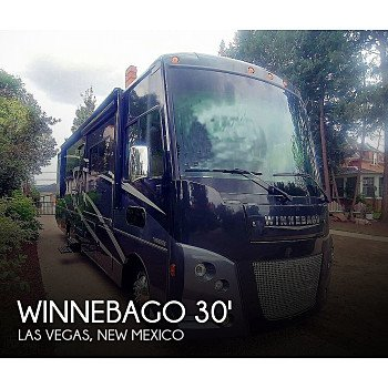 2016 Winnebago Sunstar for sale 300250533