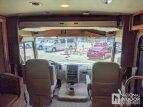 2016 Winnebago Sunstar for sale 300318056