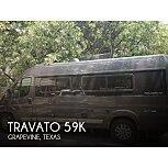 2016 Winnebago Travato for sale 300197497