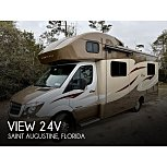 2016 Winnebago View for sale 300217418