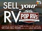 2016 Winnebago Vista for sale 300191087