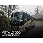 2016 Winnebago Vista for sale 300215500