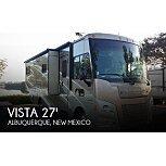 2016 Winnebago Vista for sale 300281369